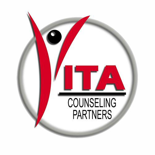 VITA Counseling Partners Logo